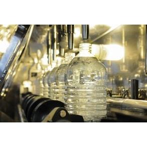Переход с розлива 5 на 18,9 литров BARDI
