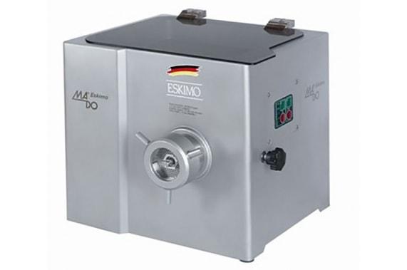 Настольный волчок с охладителем MEW 714-H82 MADO