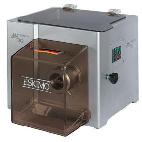 Настольный волчок с охладителем MEW 715-H82 MADO