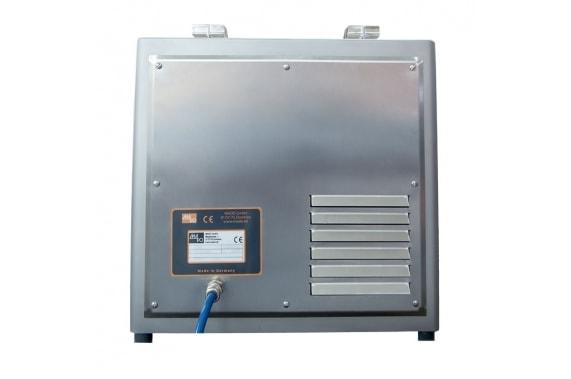 Настольный волчок с охладителем MEW 716-H82 MADO