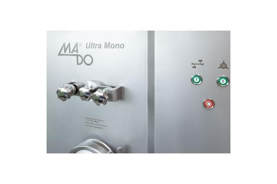 Автоматический волчок MEW 721-B98/E32 MADO