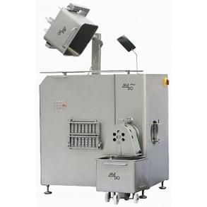 Индустриальный волчок MEW727-G160 MADO