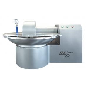 Настольный куттер MTK 661 | Garant cutter MADO