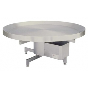 Ротационные столы Campagnolo