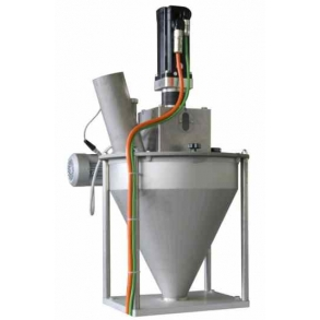 Объемный дозатор продуктов в зернах GDC-60b Campagnolo