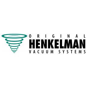 Вставки в вакуумную камеру HENKELMAN