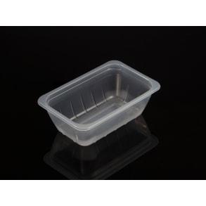 ПЭТ контейнер для салатов тип А