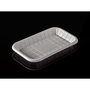 Многофункциональный пищевой ПЭТ контейнер тип H