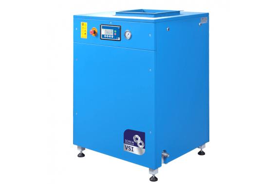 Винтовой компрессор VSI 7.5-15 kW U-Compressors
