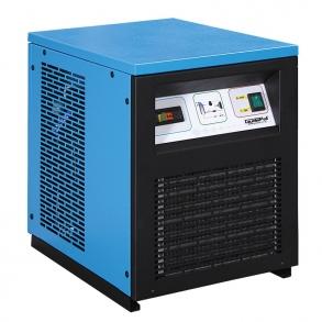 Холодильные осушители воздуха VT U-Compressors