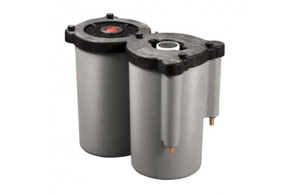 Водомасляный сепаратор РСТ U-Compressor
