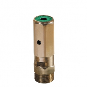 Подрывной клапан 4-15 бар U-Compressors