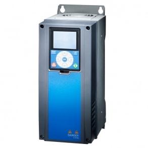 Инверторы NX 7.5-45 кВт U-Compressor