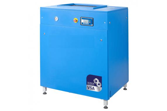 Винтовой компрессор VSA 18.5-22 kW U-Compressors