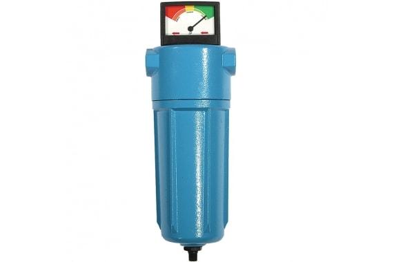 Магистральные фильтры U-Compressors
