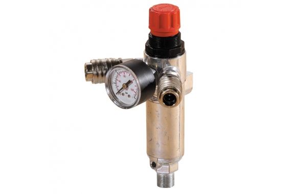 Фильтр-редуктор U-Compressors