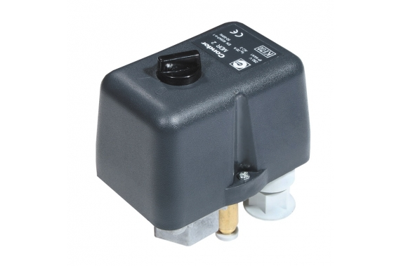 Переключатель давления U-Compressors