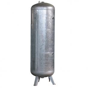 Емкости высокого давления U-Compressors