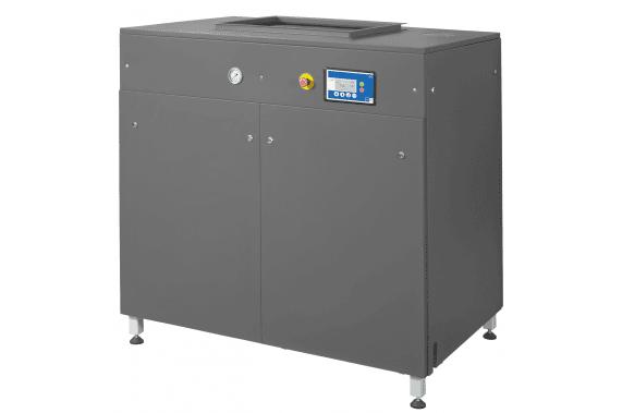 Винтовой компрессор VSB 18.5-37 kW U-Compressors