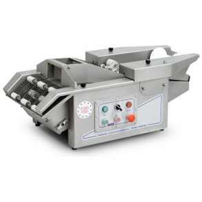 Аппарат для панировки котлет Compact Uni-Tech