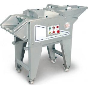 Аппарат для панировки котлет Mini Uni-Tech