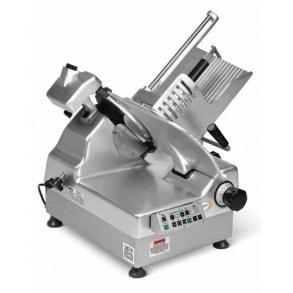Настольный слайсер 9300 GA Uni-Tech