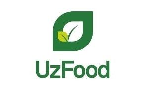 UzFood 2019 Ташкент, Узбекистан
