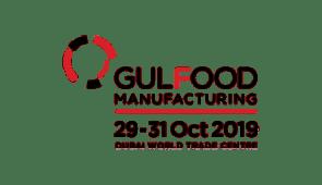 Gulfood Manufacturing 2019 Дубай, ОАЭ