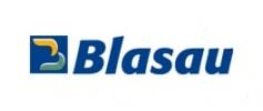 BLASAU