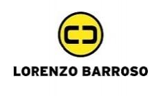 LORENZO BARROSO
