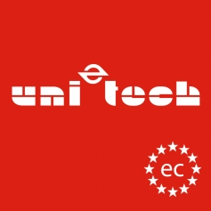 UNI-TECH PRODUCTION