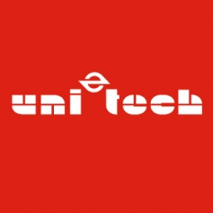 UNI-TECH FILLING PROJECTS